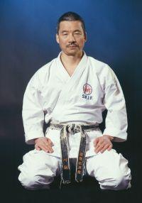 trainer_kawasoe