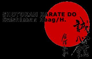 Shotokan Karate Haag am Hausruck