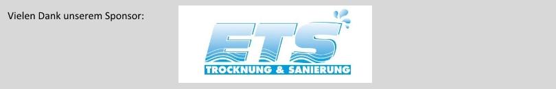 sponsor ETS-pk4